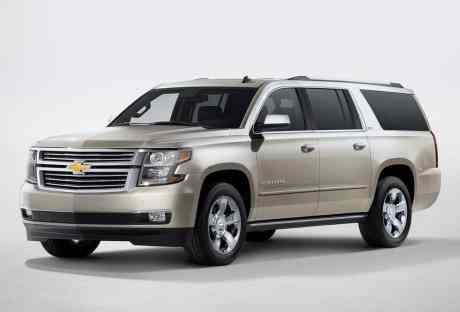 Chevrolet-Suburban_2015_1024x768_wallpaper_07