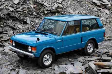 Land_Rover-Range_Rover_1970_1024x768_wallpaper_06