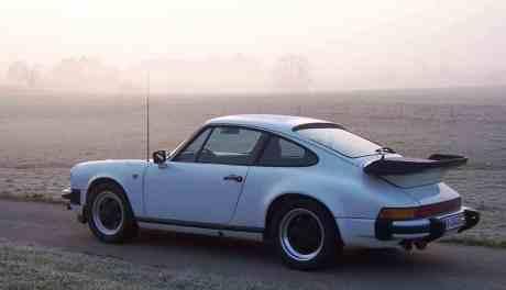Porsche_911SC_1981_20070316