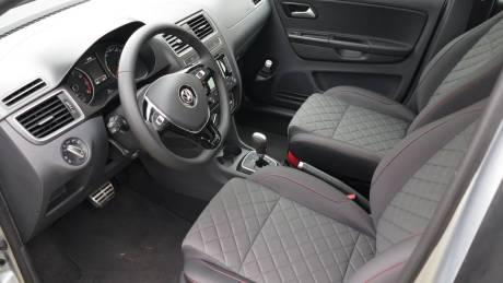 VW SpaceFox Highline I-Motion 06