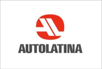 Autolatina1377608562