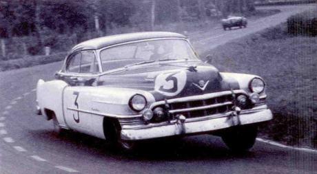 11 - 09_1950-caddy 62 -lemans - thetruthaboutcars com