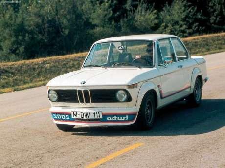 BMW-2002_turbo_1973_800x600_wallpaper_01