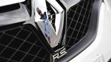 Sandero RS AUTOentusiastas 37