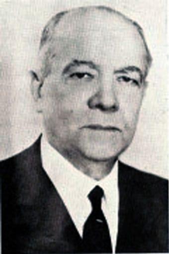 Olavo Egydio de Souza Aranha Júnior