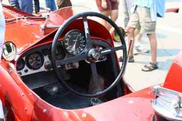 Bentley Blower no. 1 de Henry Birkin (autor)