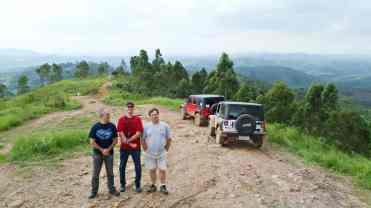Jeep Wrangler 64