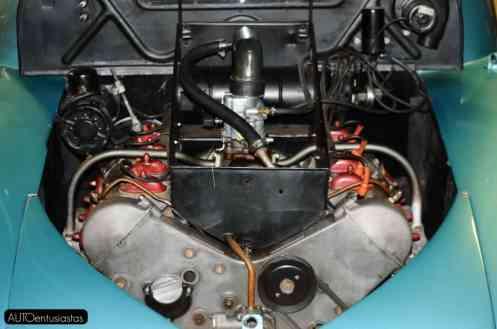 Tatra T87 V-8
