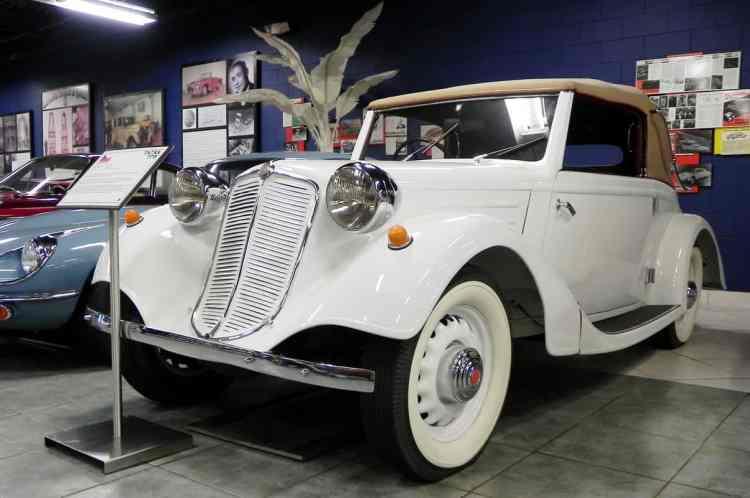Tatra T95