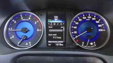 Toyota Hilux 61