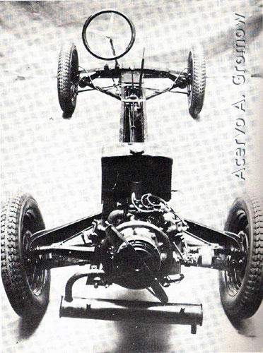 AG-26-Foto-21