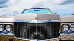 Cadillac DeVille 1970 001