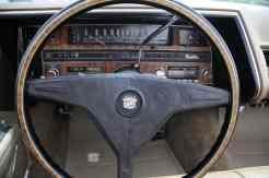 Cadillac DeVille 1970 024