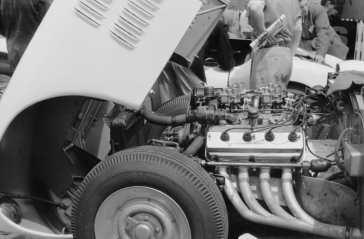 Motor Firepower Chrysler no C1 (revsinstitute.org)