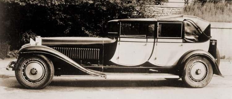 1931_Bugatti_Type-41_Royale_Berline_de_Voyage_body_by_Bugatti_01