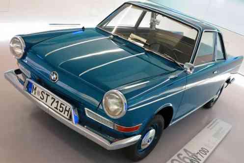 Frente de VW