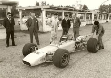 De Tomaso 03 (motorsportsmarketingresources.com)