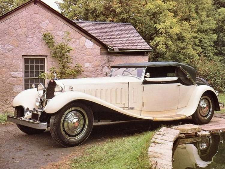 autowp.ru_bugatti_type_41_royale_victoria_cabriolet_by_weinberger_1