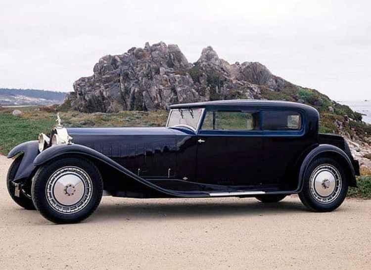 bugatti-royale-kellner-coupe-moto-carzz_194135_xl