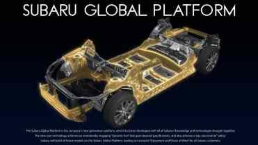 subaru-global-platform-005-1