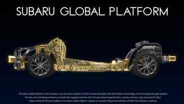 subaru-global-platform-007-1