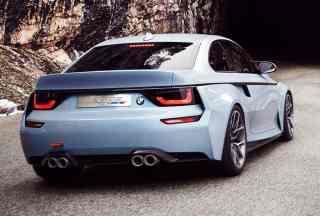 BMW-2002-Hommage-6