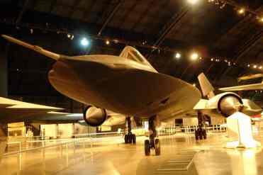 Não dá para acreditar que o Blackbird foi definido entre 1960 e 1962