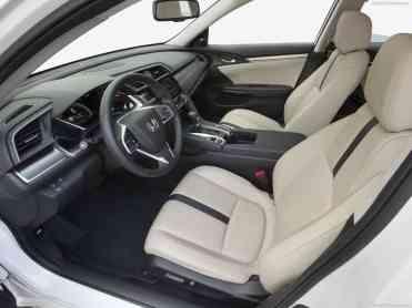Honda-Civic_Sedan-2016-1024-56 int
