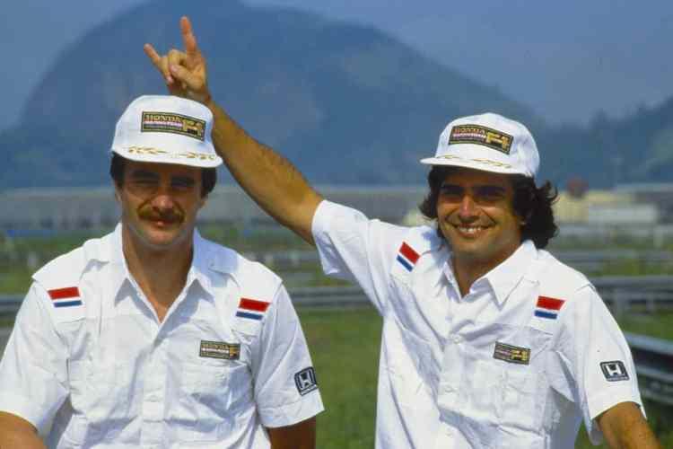 Mansell-vs-Piquet