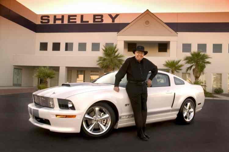 ShelbyGT_Mustang