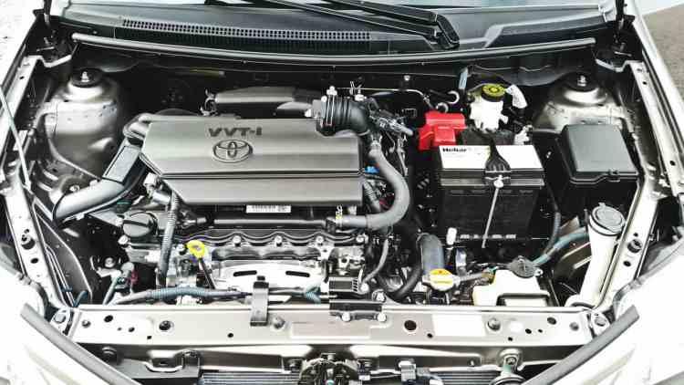 Toyota Etios 14