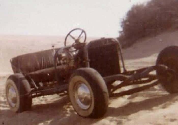 dune c