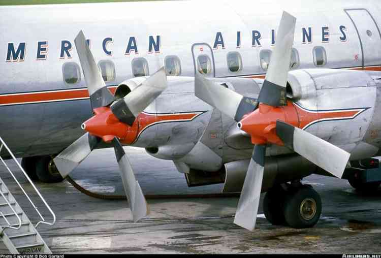 WWW.AIRLINERS.NET USA AA HELICE