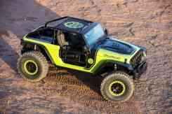 Jeep 75 anops 74