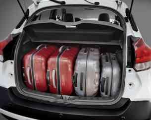 Nissan Kicks (51)