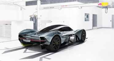 astonmartin-rb-001_08
