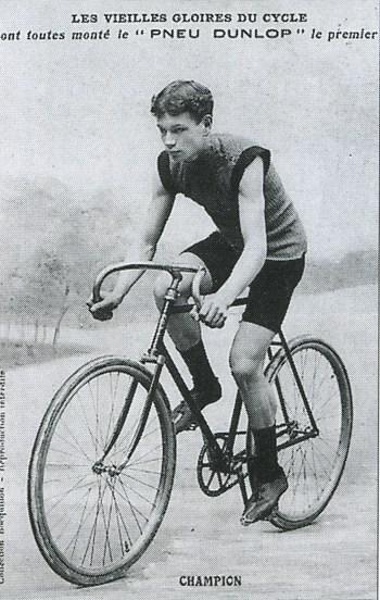1899-PR-champion