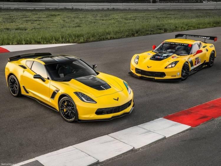 Chevrolet-Corvette_Z06_C7.R_Edition-2016-1600-02