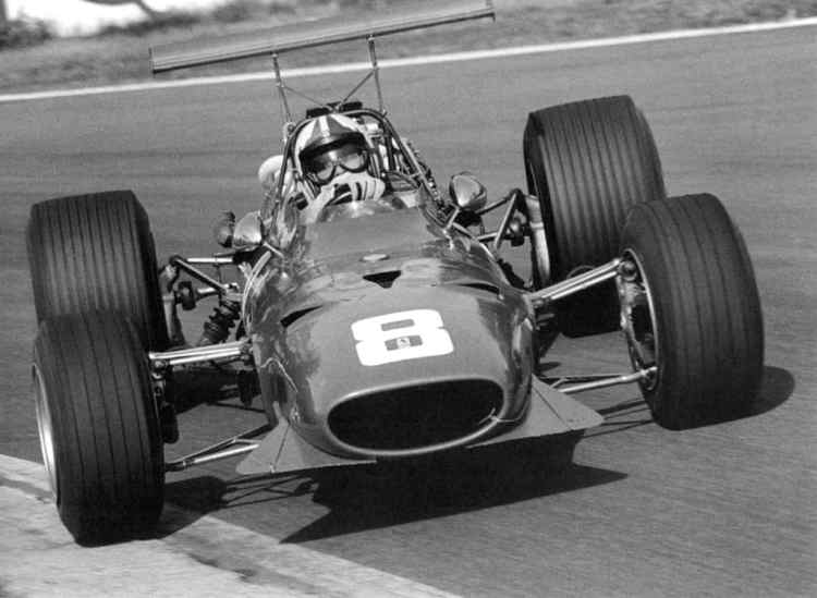 celebrating_chris_amon_1