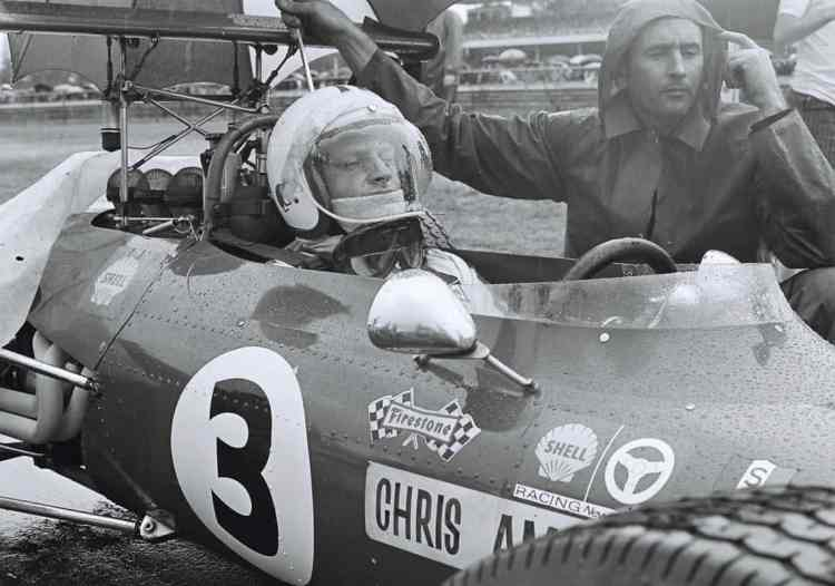 chris-amon-1969