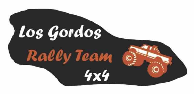 Logo_LosGordosRallyTeam