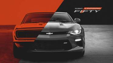 2016-camaro-50th-page-bb-masthead-8-26a