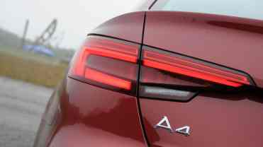 audi-a4-launch-edition-8792