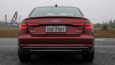 audi-a4-launch-edition-8800