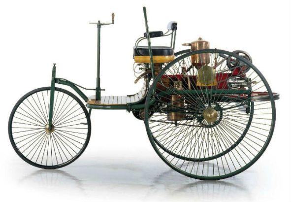 patent-motorwagen_nr