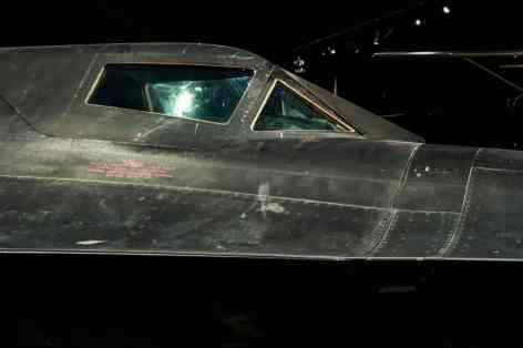 As janelas do piloto (projecthabu..org)