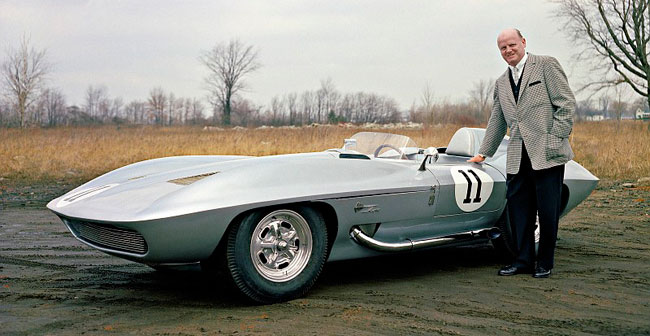1959_chevrolet_stingray_racer_01