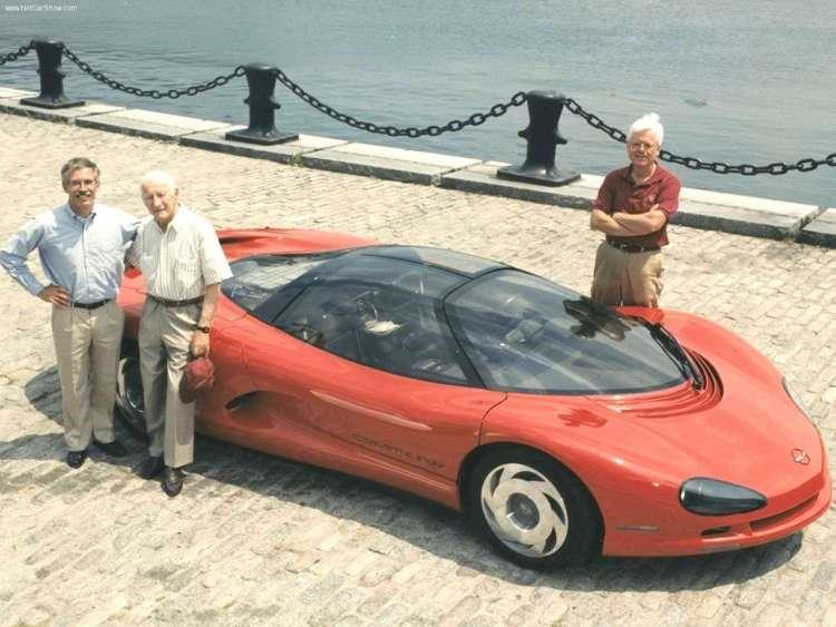chevrolet-corvette_indy_concept_car-1986-1280-01