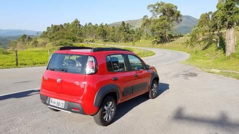 Fiat-Uno-Way-2017-126