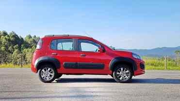 Fiat-Uno-Way-2017-146